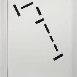 Keith Coventry @Galerie Lisa Kandlhofer, Vienna  - GalleriesNow.net