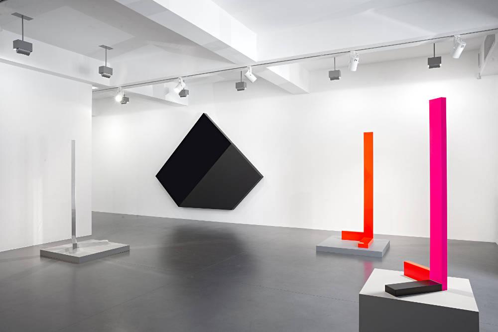 Galerie Nikolaus Ruzicska Gerold Miller 3
