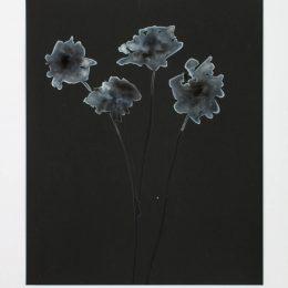 Summer Exhibition @Marlborough Fine Art, London  - GalleriesNow.net