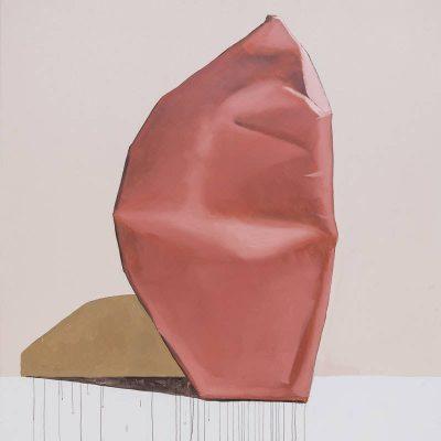 From GalleriesNow.net - Michel Pérez Pollo @Mai 36 Galerie, Zürich