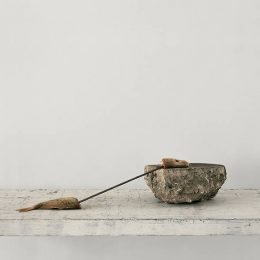 Sticks and Stones, Fatma Bucak @Pi Artworks London, London  - GalleriesNow.net