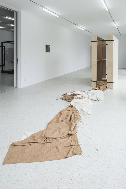 Gemütlich Küche Galerie New London Ct Bilder - Küchen Design Ideen ...