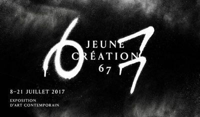 From GalleriesNow.net - Jeune Création 67ème édition @Galerie Thaddaeus Ropac, Pantin, Paris