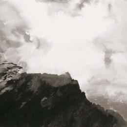 Emma Stibbon: Volcano @Alan Cristea Gallery, London  - GalleriesNow.net