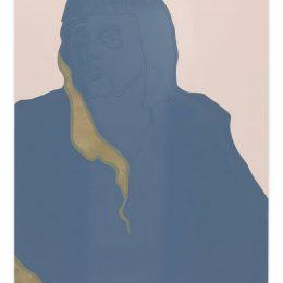 Gary Hume: MUM @Sprüth Magers, Grafton St., London  - GalleriesNow.net