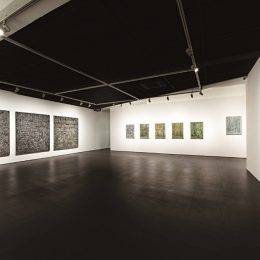 Yoo Geun-Taek: Promenade @Gallery Hyundai, Seoul  - GalleriesNow.net