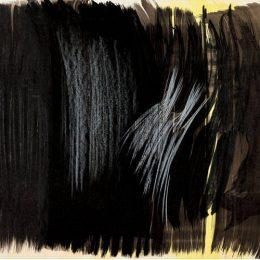 Contemporary Ink Art: Confluence @Sotheby's Hong Kong, Hong Kong  - GalleriesNow.net