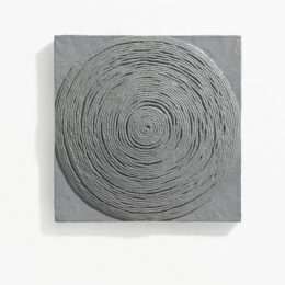 Three Dimensions: Modern and Contemporary Approaches to Relief and Sculpture @Acquavella Galleries, New York  - GalleriesNow.net