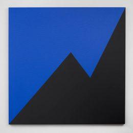Carmen Herrera @Lisson Gallery, London  - GalleriesNow.net