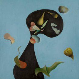 Dada, Surréalisme et au-delà Collection Arthur Brandt @Sotheby's Paris, Paris  - GalleriesNow.net
