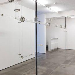 Laura Vinci: Morro Mundo @Galeria Nara Roesler Rio de Janeiro, Rio de Janeiro  - GalleriesNow.net