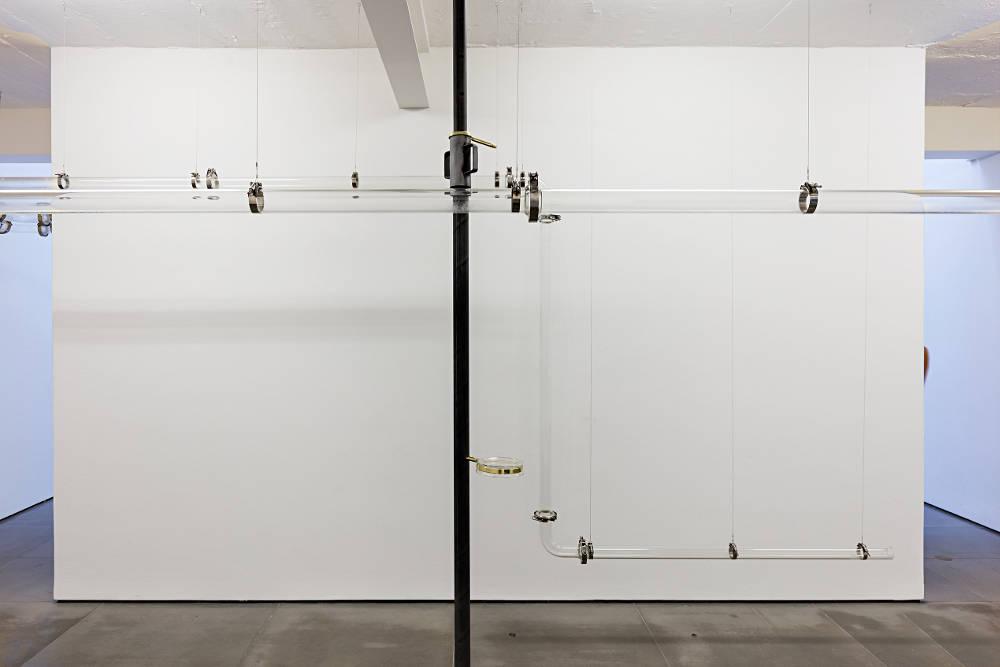 Galeria Nara Roesler Rio Laura Vinci 3
