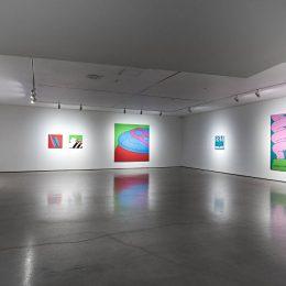 Michael Craig-Martin: All in All @Gallery Hyundai, Seoul  - GalleriesNow.net