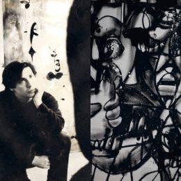 George Condo: Life is Worth Living @Almine Rech Gallery, Paris  - GalleriesNow.net