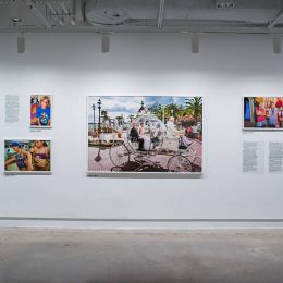 GENERATION WEALTH by Lauren Greenfield @International Center of Photography (ICP) Museum, New York  - GalleriesNow.net