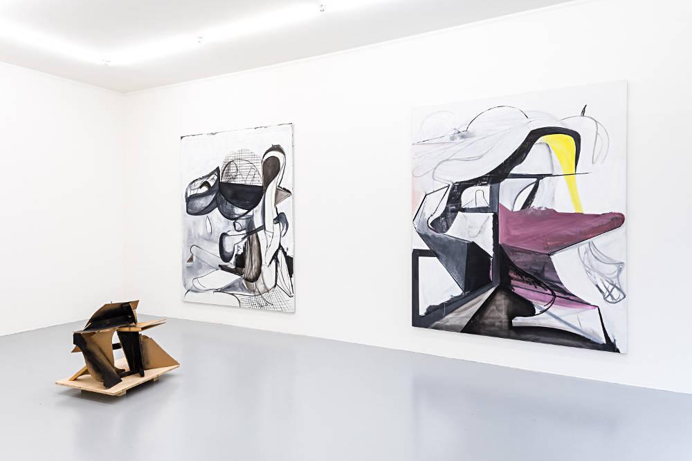 Mai 36 Galerie