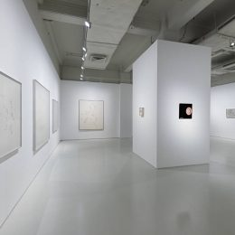 Gianfranco Baruchello, Marcel Duchamp @Massimo De Carlo, Hong Kong, Hong Kong  - GalleriesNow.net