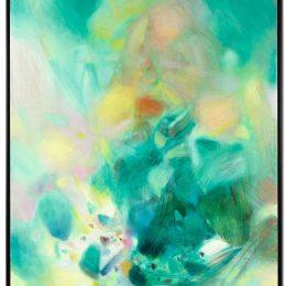 Modern Asian Art – Day Sale @Sotheby's Hong Kong, Hong Kong  - GalleriesNow.net