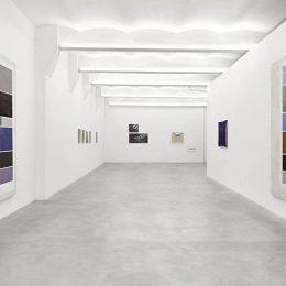 Luca Bertolo: Le Belle Parole / The Beautiful Words @SpazioA, Pistoia  - GalleriesNow.net