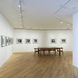 Ryuji Miyamoto: Lo Manthang 1996 @Taka Ishii Gallery Photography / Film, Tokyo  - GalleriesNow.net