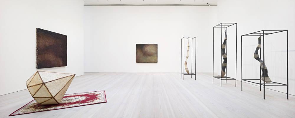 Galerie Forsblom Li Gang 1