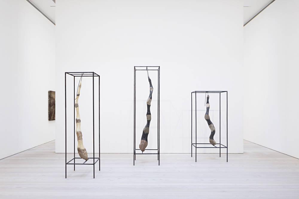 Galerie Forsblom Li Gang 2
