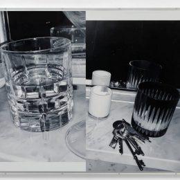 James White: BODIES @Blain|Southern, Hanover Sq, London  - GalleriesNow.net
