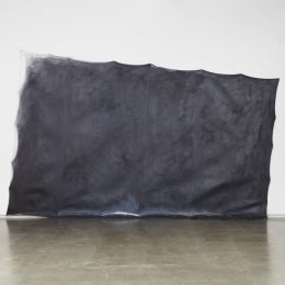 Koji Enokura: Figure @Taka Ishii Gallery, Tokyo  - GalleriesNow.net