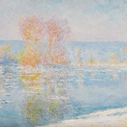 Impressionist & Modern Art Evening Sale @Sotheby's New York, New York  - GalleriesNow.net