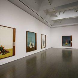 Taryn Simon: Paperwork and the Will of Capital @Musée d'Art Contemporain de Montréal, Montreal  - GalleriesNow.net