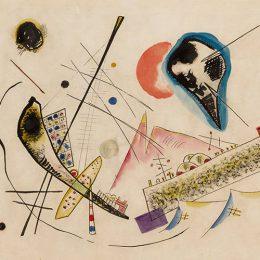 Impressionist & Modern Art Day Sale @Sotheby's New York, New York  - GalleriesNow.net