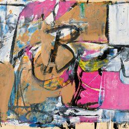 Contemporary Art Day Auction @Sotheby's New York, New York  - GalleriesNow.net