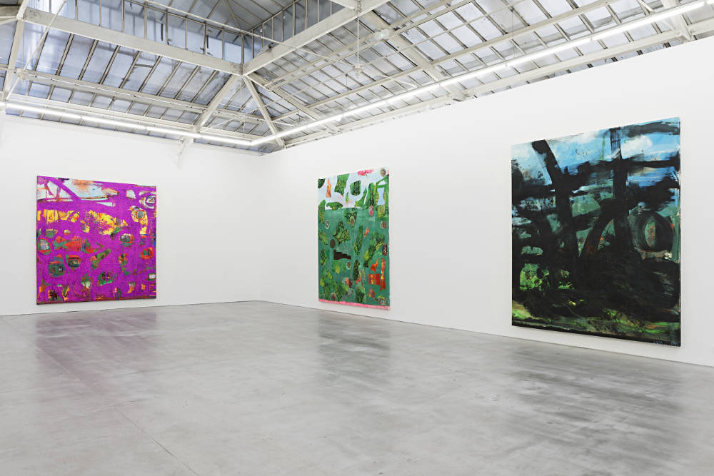 VNH Gallery Chris Martin 1