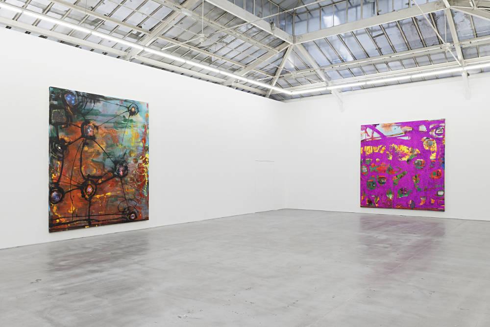 VNH Gallery Chris Martin 2
