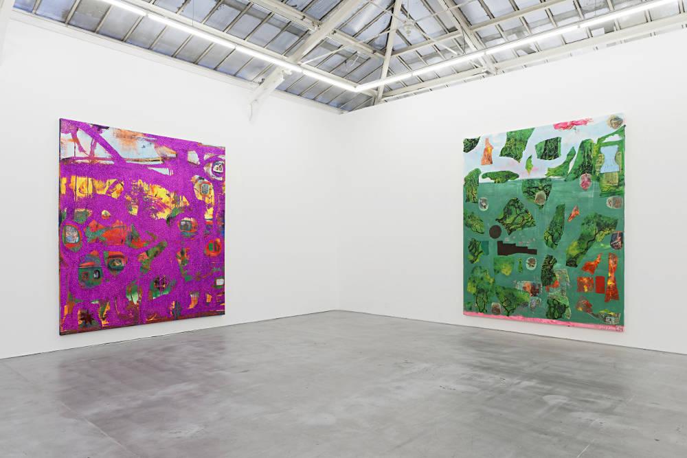 VNH Gallery Chris Martin 3