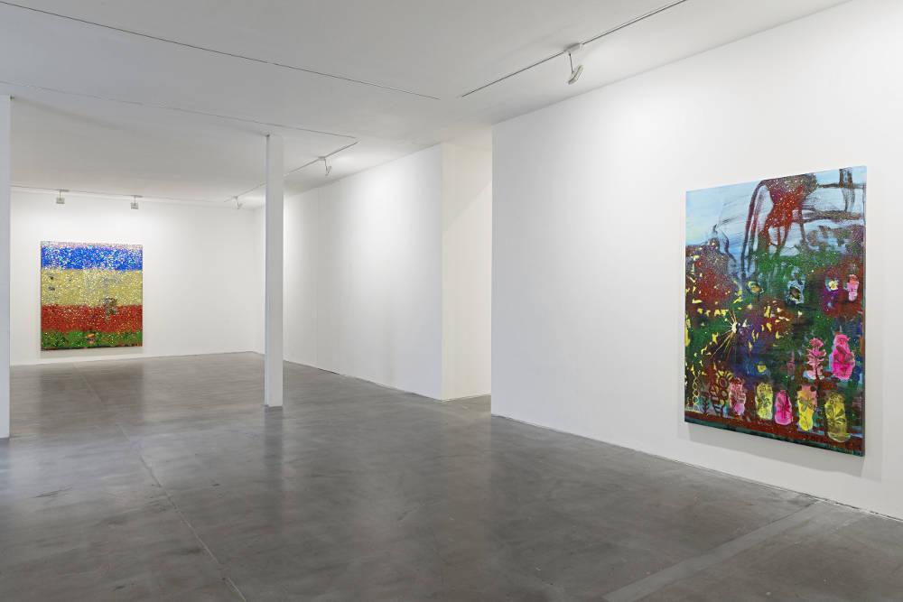 VNH Gallery Chris Martin 4