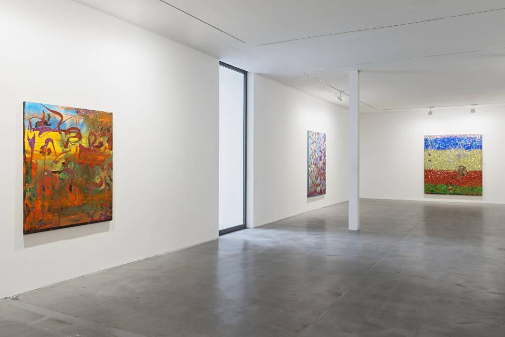 VNH Gallery Chris Martin 5