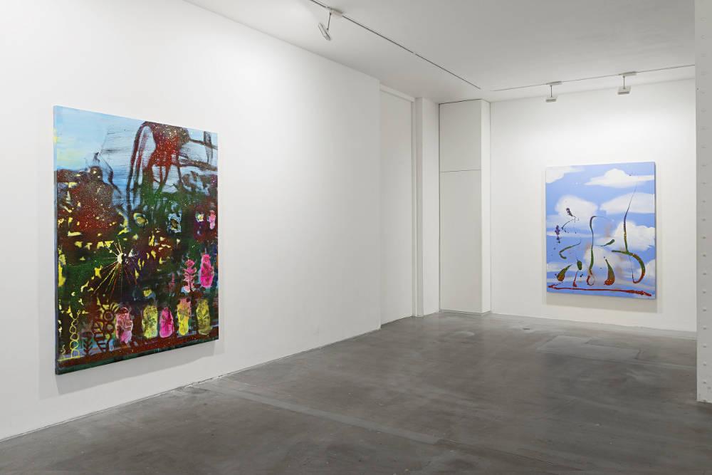 VNH Gallery Chris Martin 6