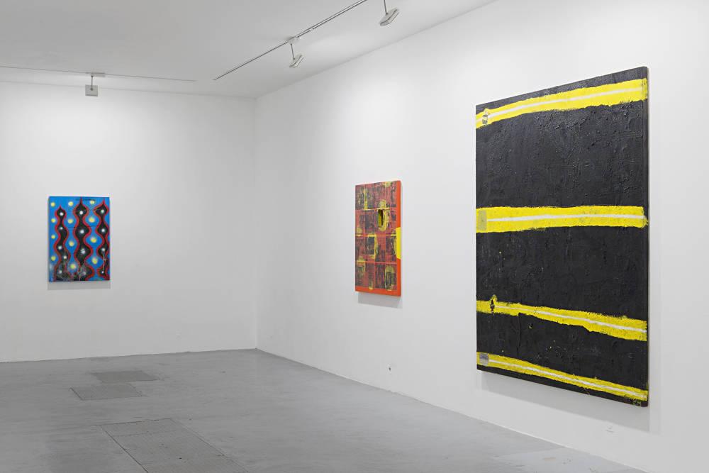 VNH Gallery Chris Martin 7