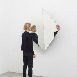 Ways of Seeing @Fondation Boghossian, Brussels  - GalleriesNow.net