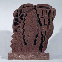 Italian Post-War Sculpture: Between Figuration and Abstraction @Robilant + Voena, London, London  - GalleriesNow.net