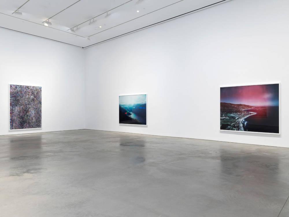 303 Gallery Florian Maier Aichen 1