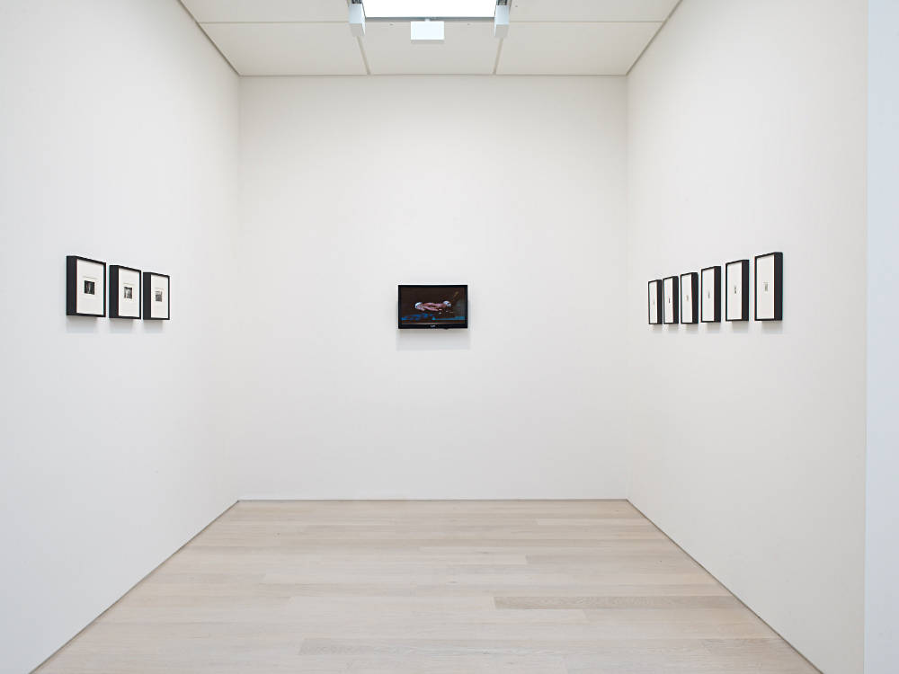 Alan Cristea Gallery Marie Harnett 3