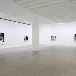 James White: BODIES @Blain|Southern, Hanover Sq, London  - GalleriesNow.net