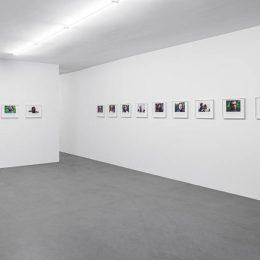 Joel Sternfeld @Buchmann Galerie, Berlin  - GalleriesNow.net