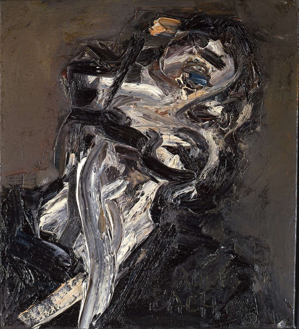 https://www.galleriesnow.net/wp-content/uploads/2017/11/Frank-Auerbach-Head-of-JYM-II.jpg