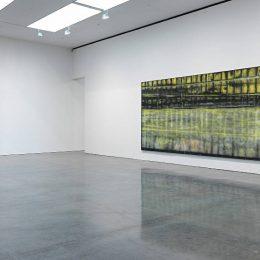 LA Invitational @Gagosian West 24th St, New York  - GalleriesNow.net