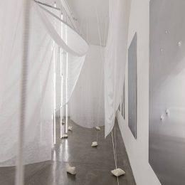 Carlito Carvalhosa: I do everything to do nothing @Galeria Nara Roesler São Paulo, São Paulo  - GalleriesNow.net