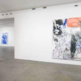 Quintessenz @Galerie Guido W. Baudach, Berlin  - GalleriesNow.net