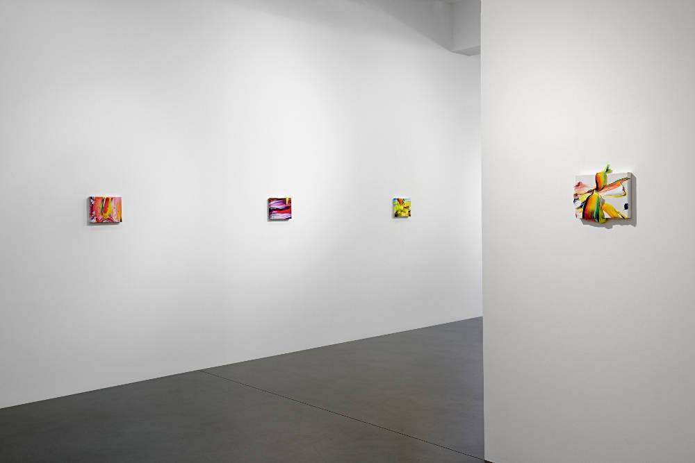 Galerie Nikolaus Ruzicska Yago Hortal November 2017 5